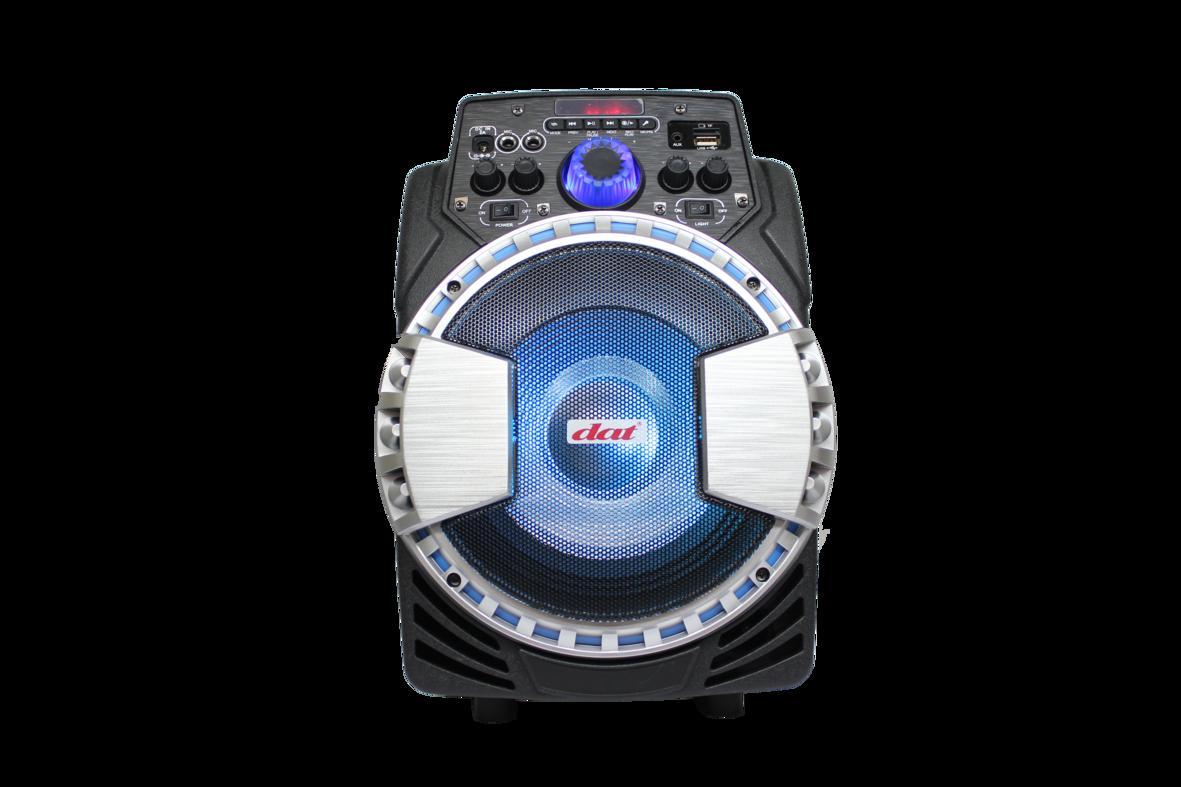 DT-860 VT MAX 2