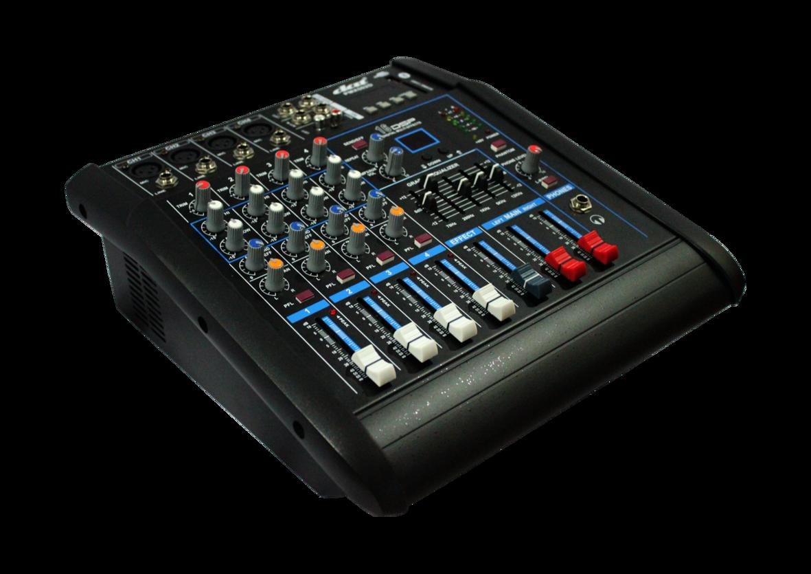 PMX-5020