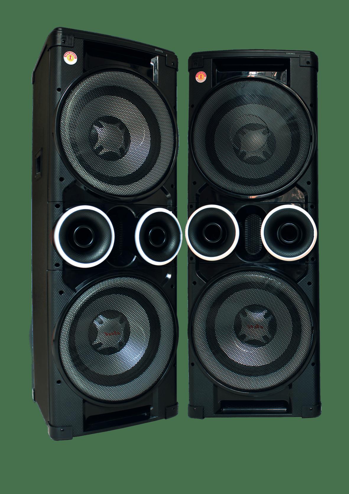 DP-122GL