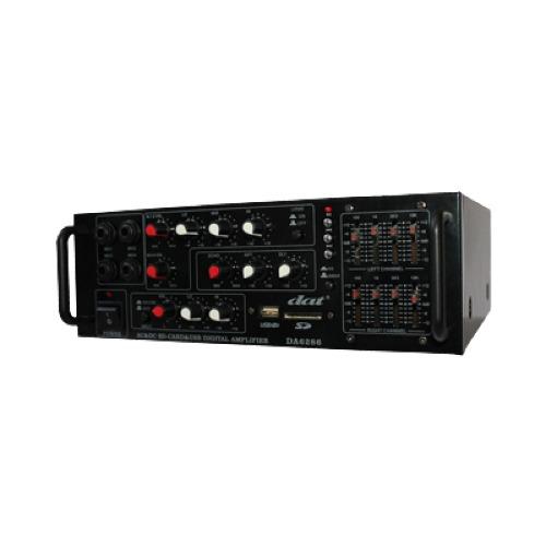 DA-6286-1-removebg-preview