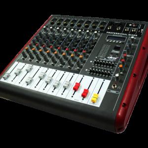 PMX-1808D